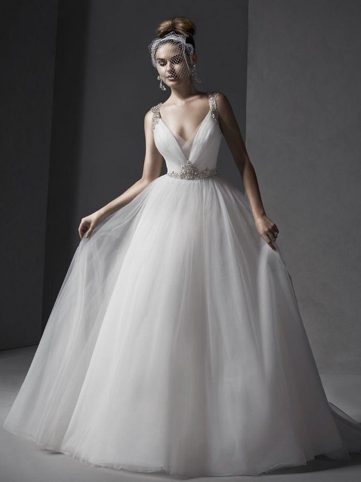 Сексуальный глубокий V шеи тюль бальное платье длинные белые платья без спинки выпускного вечера