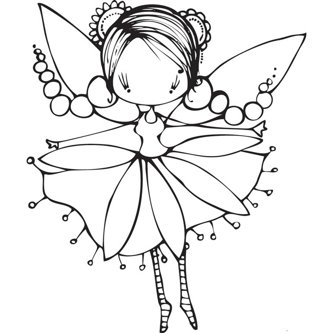 fairy; #embroidery