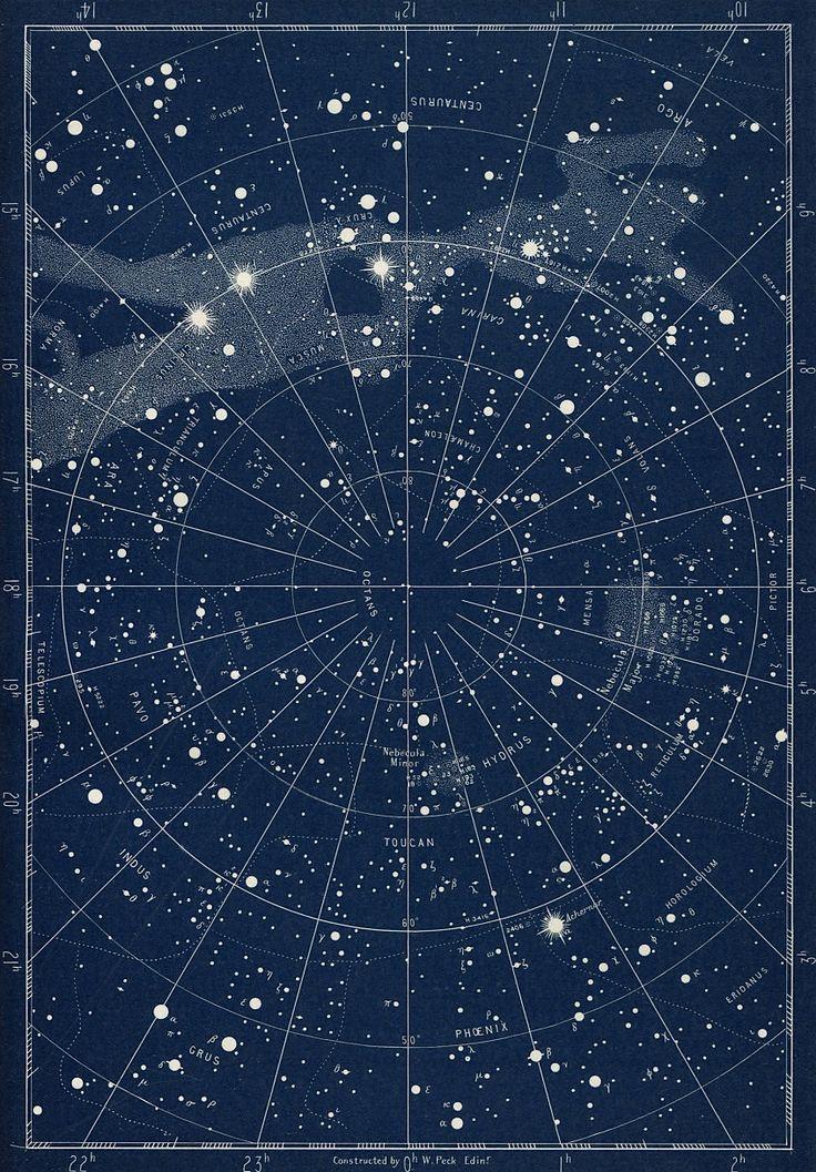 Magic Transistor Cosmos Constellations Constellation