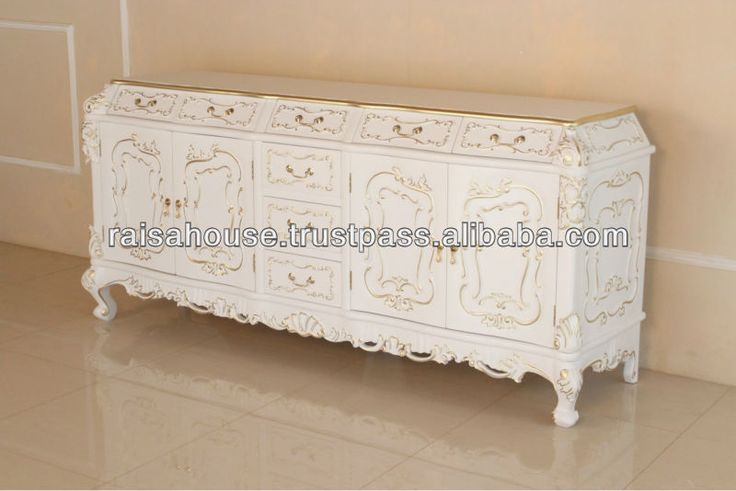 181 Best French Furniture Style All The Other Of My