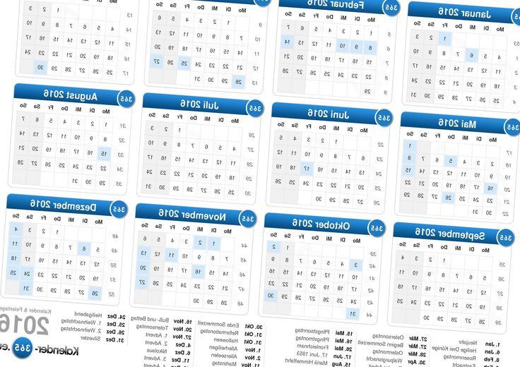 kalender mit mondphasen jahreskalender selbst ausdrucken mit feiertagen und die besten 17. Black Bedroom Furniture Sets. Home Design Ideas