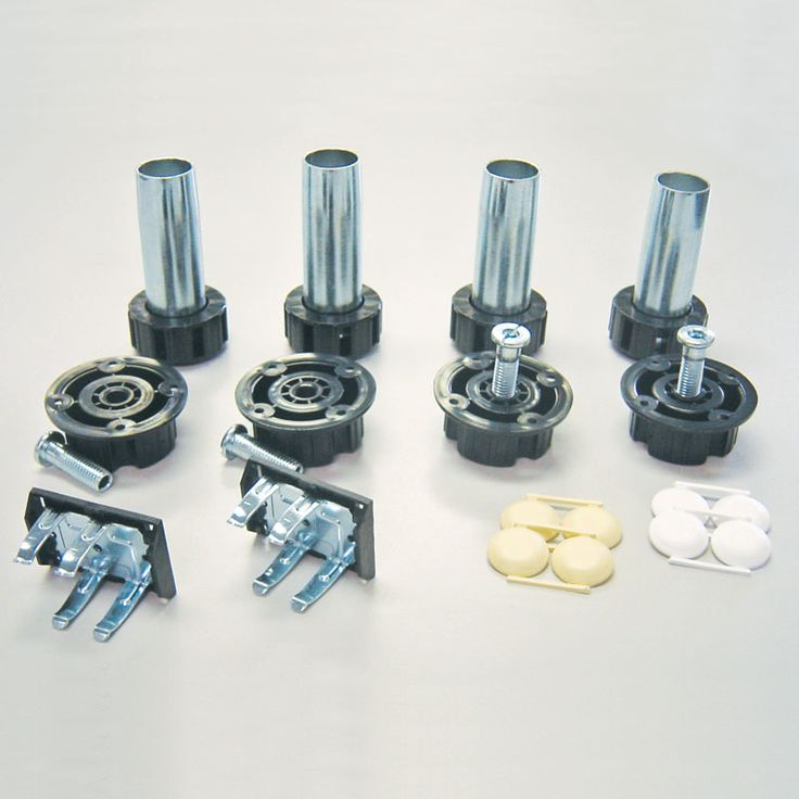 kitchen cabinets for office ssda cabinet levelers plastic and metal heavy duty concealed use on s