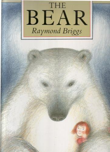My favorite childhood book.