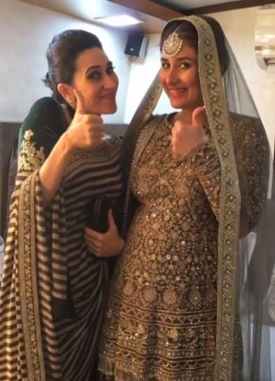 Photos,karisma kapoor,Kareena Kapoor Khan