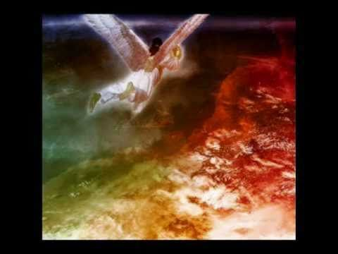 """MYSTERY BABYLON Song (Revelation 17-18) by miYah - YouTube """"Judgment is coming upon the land. In one hour she will not stand."""""""