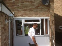 Roofing Guildford | City Construction Ltd http://www.cityconstructionltd.com/