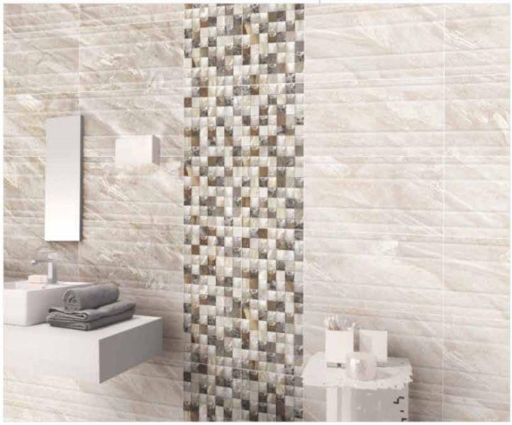 Bathroom Wall Tiles Design Https Www Otoseriilan Com Bathroom Inspiration Decor Bathroom Wall Tile Design Bathroom Tile Designs