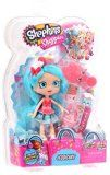 Shopkins Shoppies - Jessicake