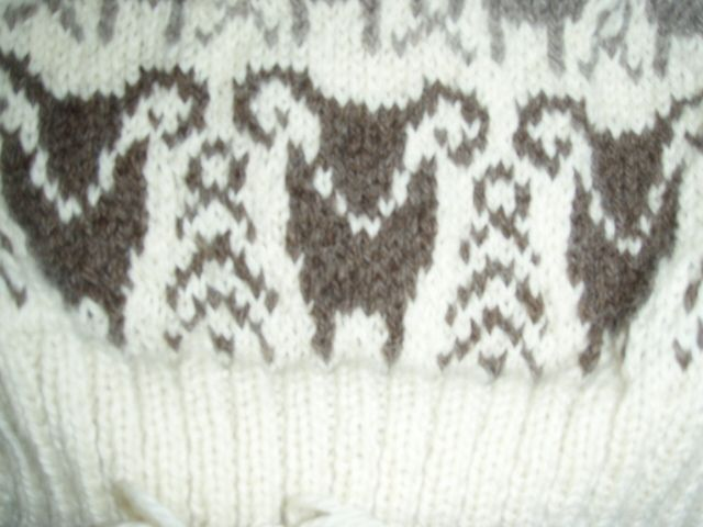 61 best Knit Sheep images on Pinterest | Knit patterns, Sheep and ...