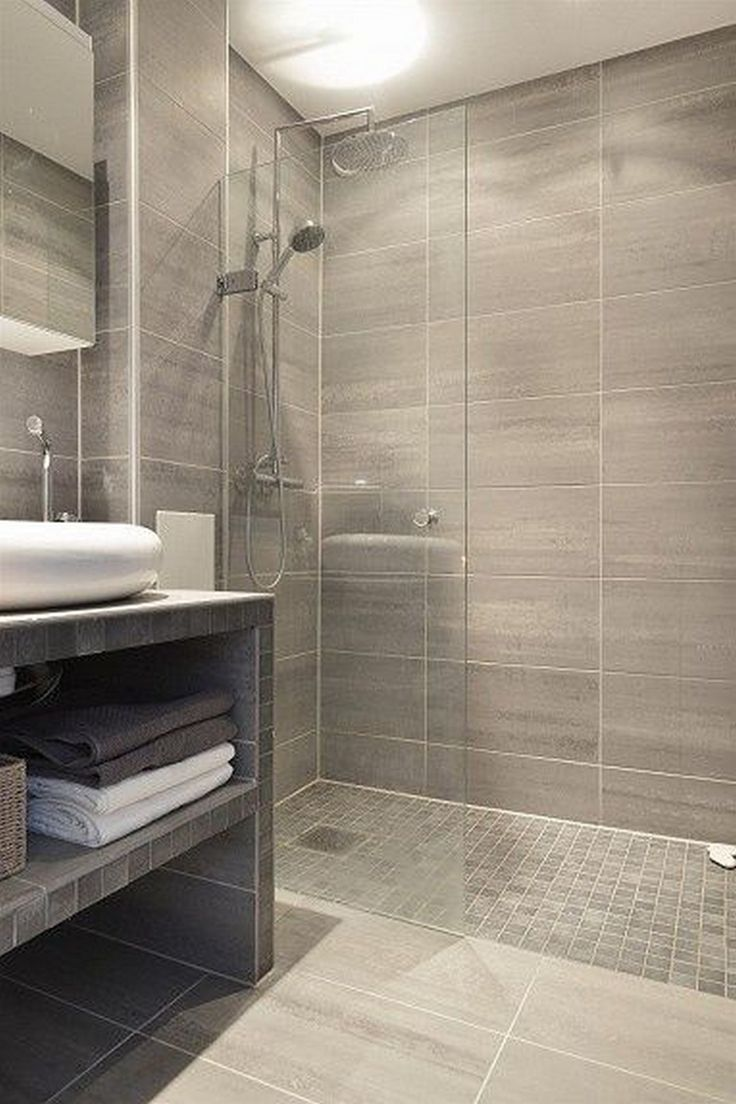 New bathroom trends - 99 New Trends Bathroom Tile Design Inspiration 2017