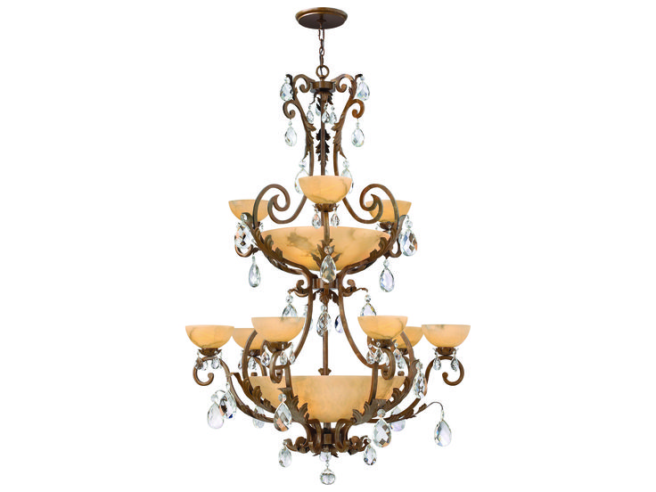 44 best tuscan style images on pinterest tuscan style house fredrick ramond barcelona french marble 18 light 42 wide grand chandelier fr44107frm tuscan stylemarblesbarcelonachandeliersbarcelona mozeypictures Image collections