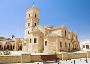 Pentru un sejur de vis la malul Mediteranei, Larnaca este una dintre cele mai apetisante destinatii turistice – un spatiu care pluteste parca intre cer si ape, invaluit in mister si legende, cu o impresionanta istorie de peste 6.000 de ani. http://www.gotravel.ro/recomandari-turistice/article/turul-orasului-larnaca