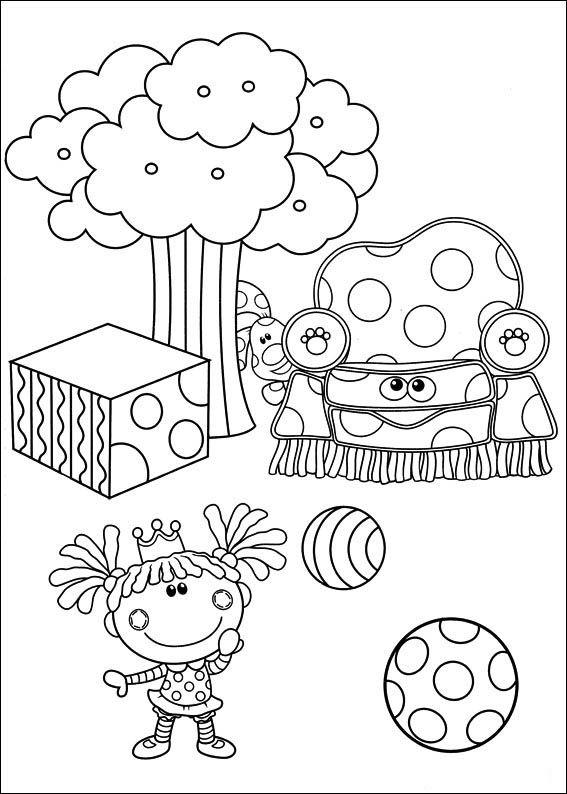 Blue S Clues 30 Ausmalbilder Fur Kinder Malvorlagen Zum Ausdrucken Und Ausmalen Malvorlagen Ausmalbilder Kinder Malvorlagen Fur Kinder