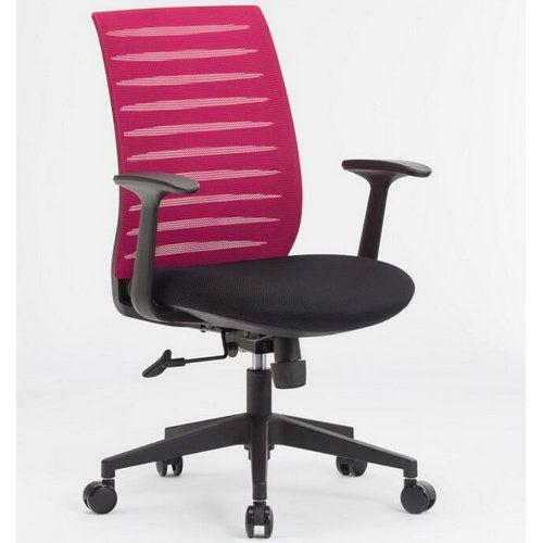 Best Office Furniture Manufacturers Ideas On Pinterest