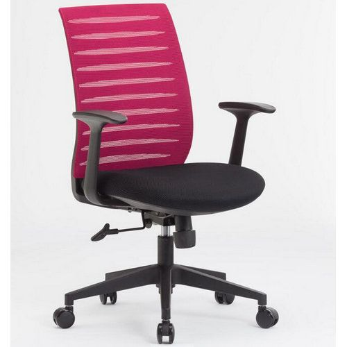 Swivel quality-assured best price mesh computer office chair / plastic mesh arm chair / best computer chair / ergonomic office chair, office furniture manufacturer  http://www.moderndeskchair.com//best_computer_chair/Swivel_quality_assured_best_price_mesh_computer_office_chair___plastic_mesh_arm_chair_233.html
