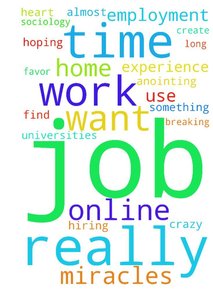 Prayer request online hakkında Pinterestu0027teki en iyi 20+ fikir - how to find my resume online