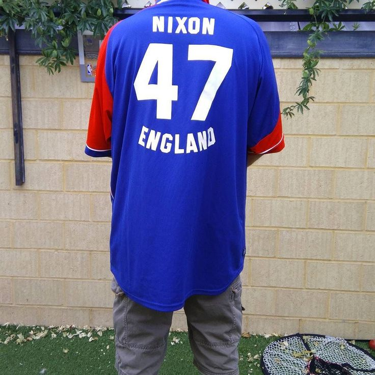 Got the shirt ready for tomorrow. Optimistic is the mood.... #England #ashes #thebadger #deserthead #cricket