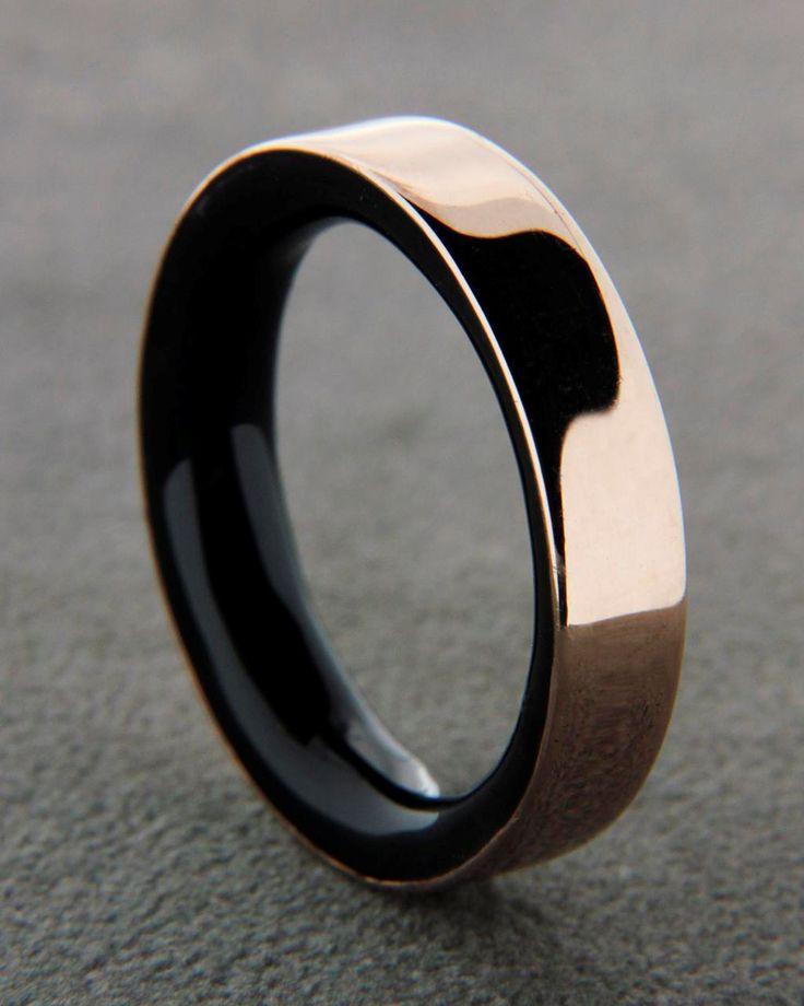 Δαχτυλίδι ανδρικό ασημένιο