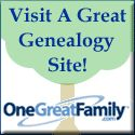 12.17.13  Free #Ancestry Search Geneology Birth Death Marriage Records http://www.planetgoldilocks.com/ancestry.htm The Family Tree Database #family
