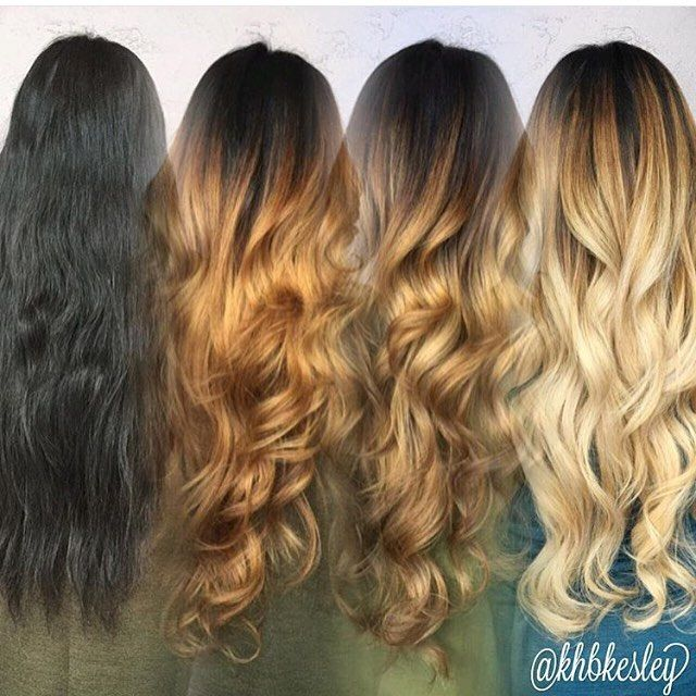 Hair Salon Mobile App How Will It Help Me Black To