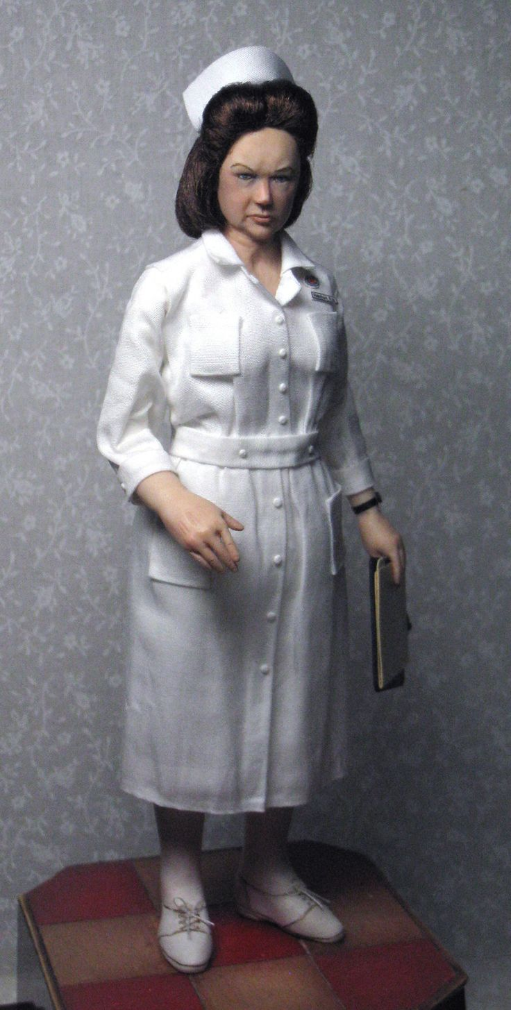 nurse rached 19052018 free essay: nurse ratched a sexless, rigid caricature of a nurse, nurse ratched imposes discipline on her ward with all the fervour of an army nurse, which.