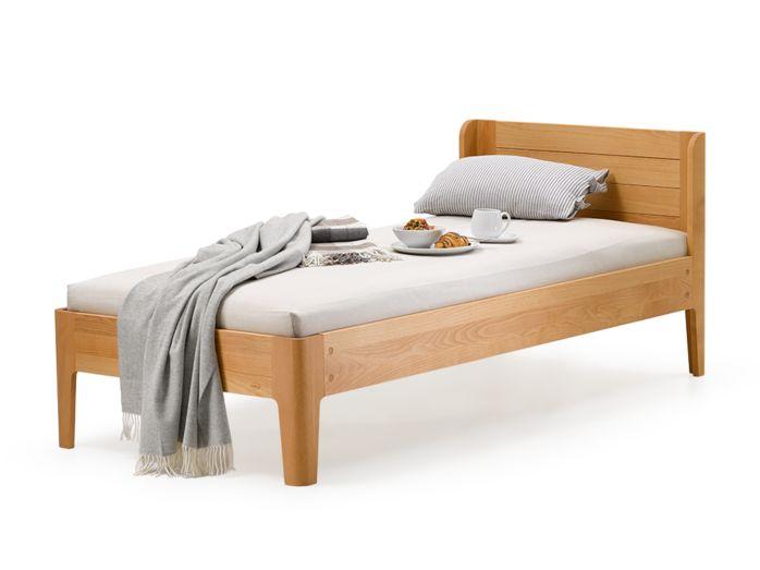 ber ideen zu bett 90x200 auf pinterest bett. Black Bedroom Furniture Sets. Home Design Ideas