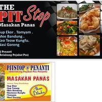 The Pitstop - Bukit Mertajam, Pulau Pinang