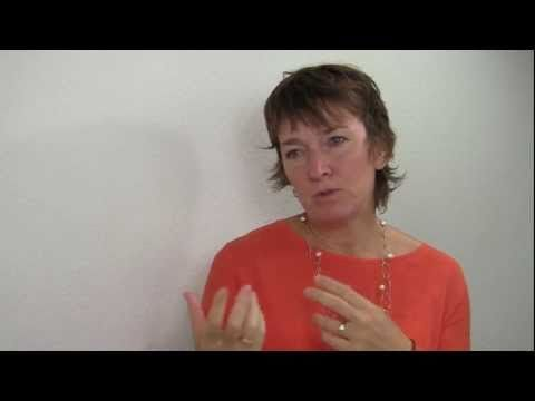Affective Computing video 2 - Main Guidelines and Future Directions.