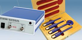 EMI EMC Test Antennas : Horn, Dipole, Biconical, Broadband, Log Periodic
