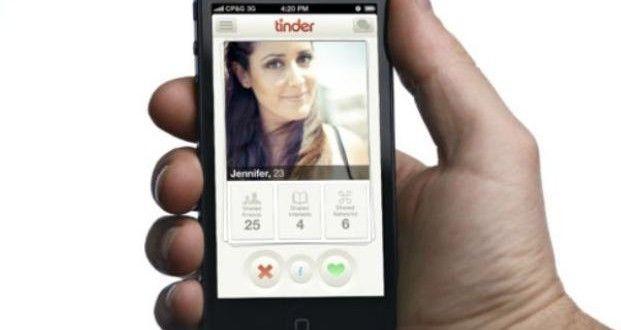 ¿Cuáles son las profesiones que mejor posicionan a hombres y mujeres en Tinder? – Panorama Rosario