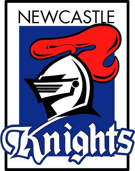 newcastle knights - Google Search