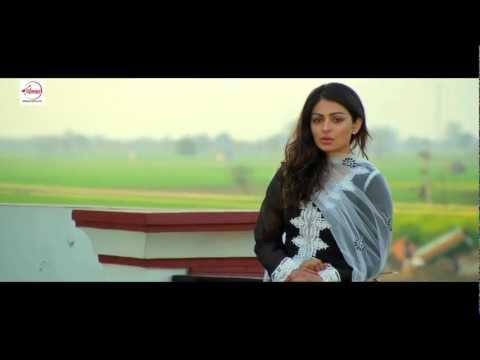 JUDAI -Diljit Dosanjh Neeru Bajwa feat.Sukhwinder Singh (JATT & JULIET) (Brand New Punjabi Full Song) HD 2012