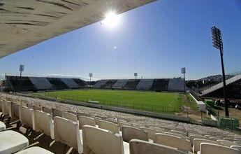 Botafogo x Corinthians: ingressos à venda para sócios a partir de R$ 40