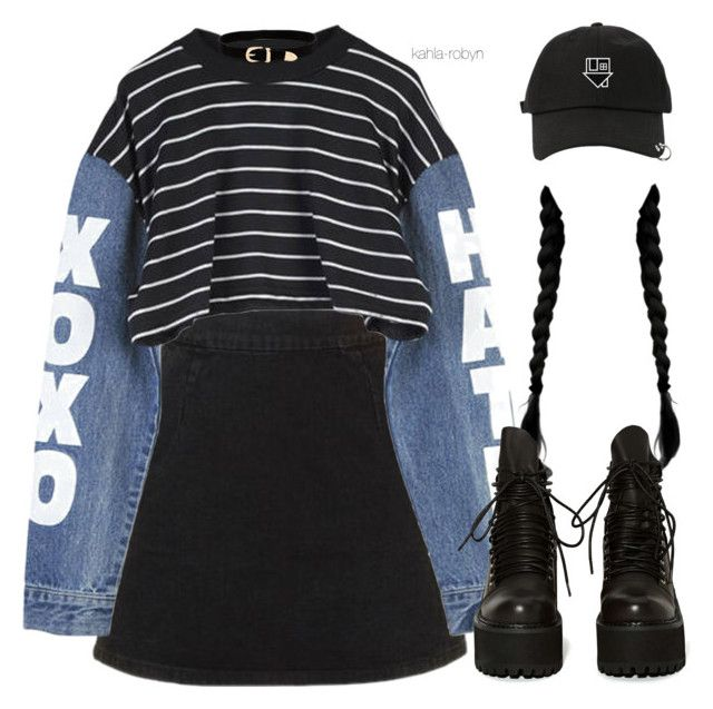 """""""Hoodlum 