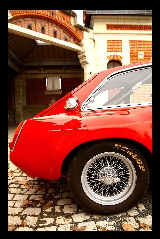 1132 best mgb c images on pinterest cars vintage cars and autos. Black Bedroom Furniture Sets. Home Design Ideas