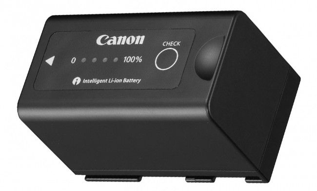 The Complete Guide to Camera Batteries (Part One) http://wolfcrow.com/blog/the-complete-guide-to-camera-batteries-part-one/