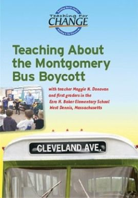 "the premise of the book freedom walkers the story of the montgomery bus boycott by russell freedman The story of the montgomery bus boycott ""freedom walkers"" by russell freedman this excerpt is from a nonfiction book about a famous boycott."