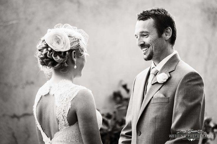 SNAP! Wedding PhotographyWedding Photography Photo Galleries