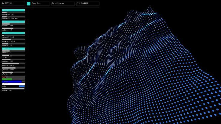 matlab simulink for power electronics tutorial pdf