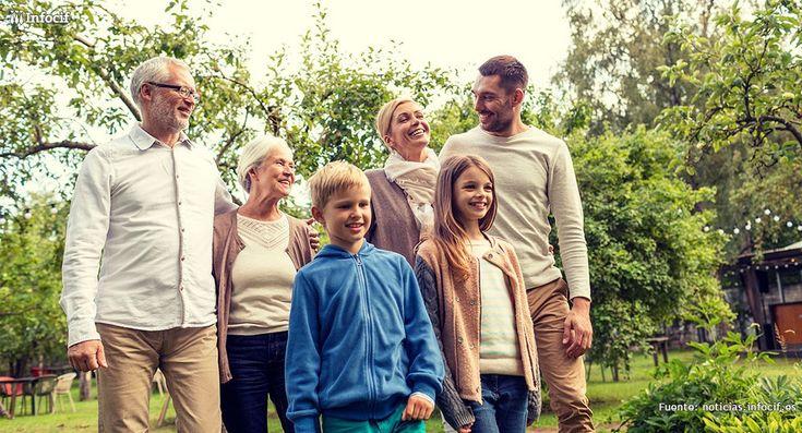 Cómo gestionar el relevo generacional en una empresa familiar