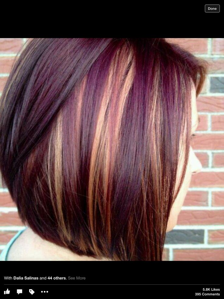 569 best make up hair images on pinterest hairstyle ideas pretty hair and gorgeous hairstyles. Black Bedroom Furniture Sets. Home Design Ideas