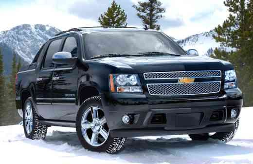 2019 Chevrolet Avalanche Other Advertisements Outside Of The 2019 Chevrolet Avalanche Means Adding New Color Is Going To Be Ava Chevy Avalanche Chevrolet Chevy