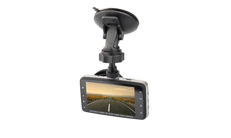 KDLINKS DX2 Full-HD 1080P Front + 720P Rear 290° Super Wide Angle Car Dash Cam with G-Sensor & WDR Superior Night Mode, 1 Year Dashcam Warranty. #dashcam #dashcamera #dashcams #dashcamr #dashcamp #dashcamid #dashcamman #dashcammurah #carcam #carcamera #cardashcam #cardashcams #dashcamrussia #dashboardcamera