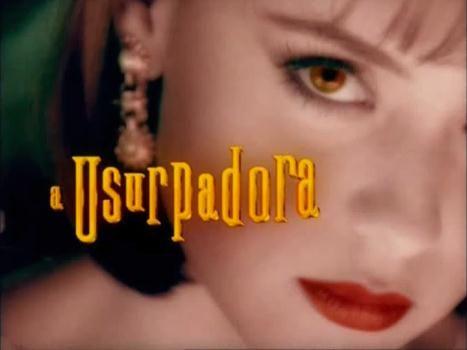 AS 50 melhores novelas mexicanas