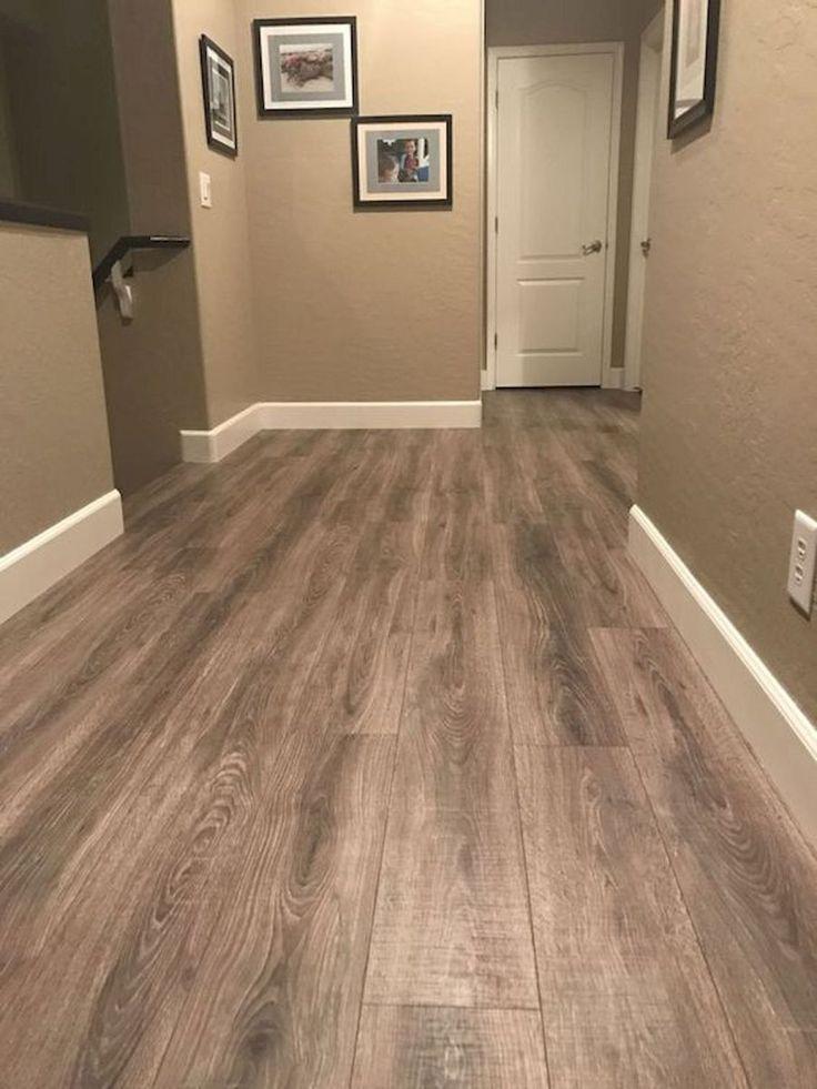 80 Hardwood Floor Ideas for Interior Home (35) in