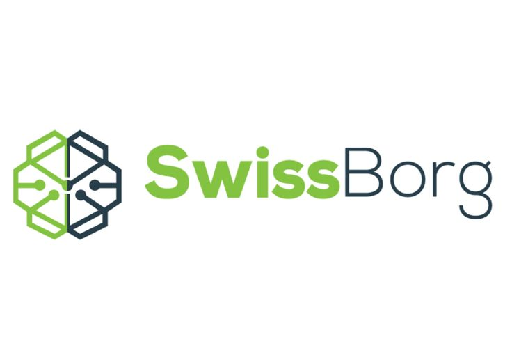 The Company Re-Shaping the Future of Swiss Private Banking