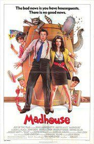 Watch Madhous  Full Movie Online – Fullmovie247
