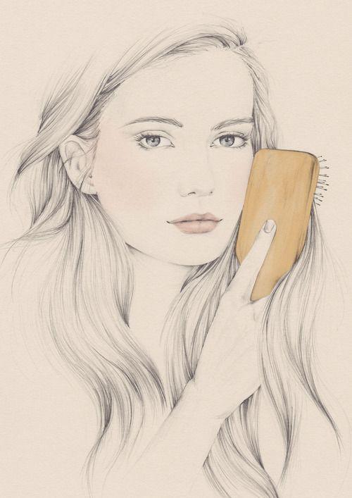 Laviva Beauty 1 - emma leonard