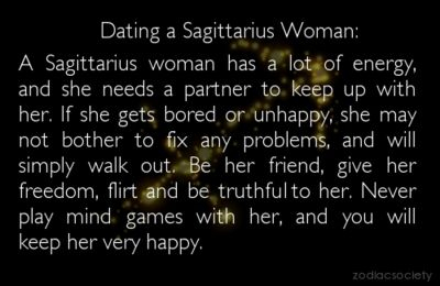 Sagittarius and Sagittarius Compatibility The Definitive Guide