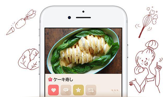 SnapDishに投稿されたnaoさんの料理「マクロビオティック (ID:DSWO0a)」です。「素敵な盛り付けデスね アジアンテイストもあり和もありイタリアンテイストもありこんなお料理出すお店が近くにあればいいなぁと思います   o       o」マクロビオティック お昼ご飯